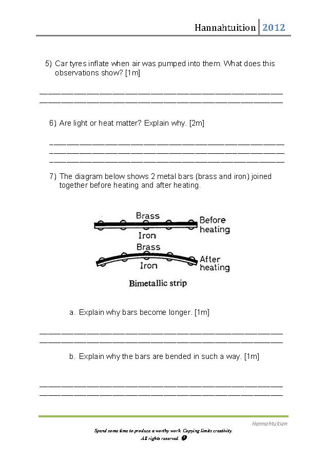matter questions Questions by mrs groundwater this activity was created by a quia web subscriber learn more about quia.